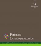 Perfiles Lationaméricanos | FLACSO