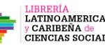 Ir a Librería Latinoamericana y Caribeña de Ciencia Sociales | CLACSO