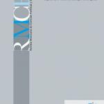 Revista Mexicana de Ciencias Políticas y Sociales | UNAM