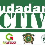 Convocatoria Revista Ciudadanía Activa