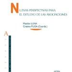 Nuevas perspectivas para el estudio de las asociaciones