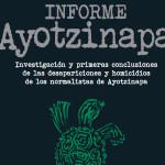 Informe GIEI Ayotzinapa
