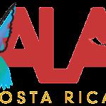 Congreso ALAS 2015