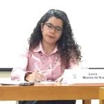 """""""Espacios de interacción sociogubernamental"""", organizado por Matilde Luna y Laura Montes de Oca"""