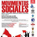 Convocatoria Congreso RED 2016