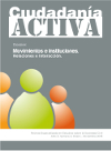 Revista Ciudadania Activa