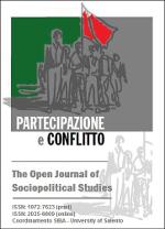 http://siba-ese.unisalento.it/index.php/paco