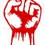 Coloquio: el lenguaje de las resistencias