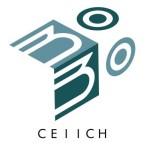 Logo CEIICH