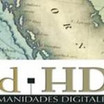 Convocatoria 3er Encuentro de Humanistas Digitales