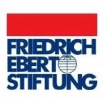Friedrich Ebert México