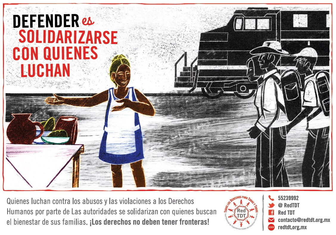 CampanaDefenderEs_4