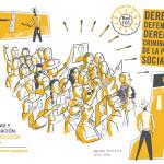 Cuaderno Derecho a Defender los Derechos - RedTDT