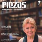 Piezas en Diálogo de Filosofía y Ciencias Humanas | Instituto de Filosofía
