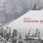 2016-2-Diplomado Innovación Social