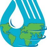 Violencia política y resistencias sociales en las luchas por la defensa del agua y el territorio