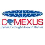 COMEXUS- Beca Fulbright-García Robles de Negocios Binacionales en Estados Unidos