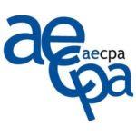 aecpa
