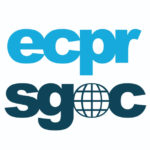 ECPR Standing Group on Organised Crime