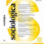 Sociológica | UAM-A