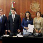 CAC Aspirantes a la fiscalía especializada en materia de delitos relacionados con hechos de corrupción