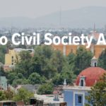 Mexico Civil Society Activity