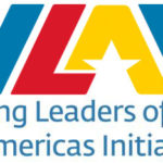 2017 Young Leaders of the Americas Initiative (YLAI) Professional Fellows Program