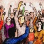 Concurso de ensayo: participación de la sociedad civil en la agenda multilateral de México
