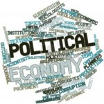 How Organizations and Social Movements Shape the Political Economy