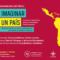 Presentación del libro: Imaginar un país