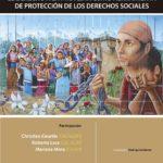 El derecho a la protesta como herramienta de protección de los Derechos Sociales
