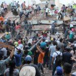 Guía para asesoría a damnificados por terremotos