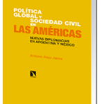 Política global y sociedad civil en las Américas