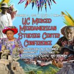 Mesoamerican Studies Center Conference