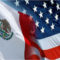 NAFTA and the future of the U.S-Mexico Relationship