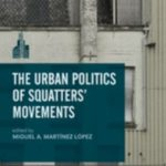 Urban Politics of Squatters' Movements
