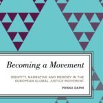 Becoming a movement