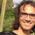 Joven sociólogo de la UNAM triunfa en competencia mundial