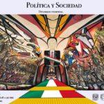 Diplomado Política y Sociedad