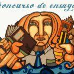 Concurso ensayos educación crítica y emancipación