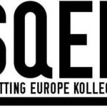 Squatting Europe Kollective, Conference 2018