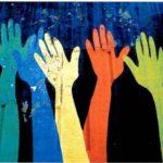 Emociones, movilización social y política