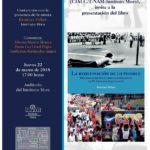 Militancia política y movilización social en El Salvador