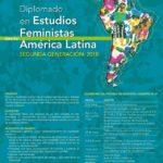 Diplomado en Estudios Feministas | UACM