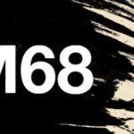 M68-50 años del movimiento estudiantil