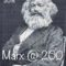 Repeating Marx: Special Issue Karl Marx @ 200