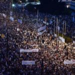 Socio-political Responses during Recessionary Times in Greece