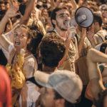 Dossier Emociones, movilización social y política