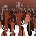 Social movements and the third sector