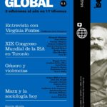 Global Dialogue, vol.8, num.1 | ISA